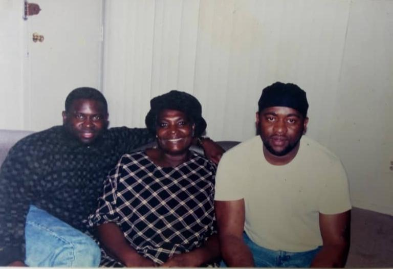 Adeola-and-the-boys.jpg